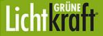 Grüne Lichtkraft – Gras-SAFT-Pulver